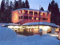 Berghof Fetz Hotel Dornbirn