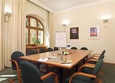Best Western Hotel Beethoven Vienna