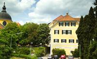 Best Western Hotel Pfeifer Kirchenwirt Graz