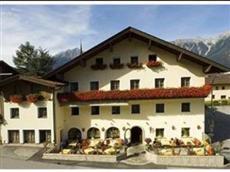 Bierwirt Hotel Innsbruck