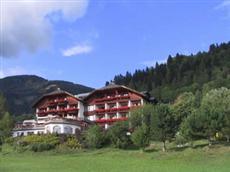 Biohotel Alpenrose Millstatt