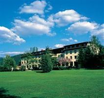 Bruckl Wirt Hotel Niklasdorf