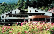 Bruggner Stubn Hotel Landeck