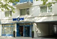 Capri Hotel Vienna