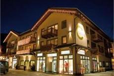 Central Ferienanlage Appartements Flachau