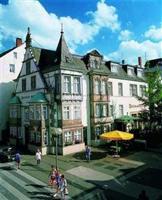 Christoph Hotel Ellmau