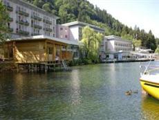 Club Landskron Hotel
