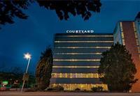 Courtyard Hotel Linz