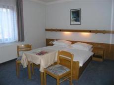 Das Steinberger Hotel Altlengbach