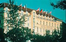 Das Weitzer Hotel Graz