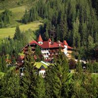 Der Laerchenhof Hotel Kirchdorf in Tirol