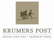 Die Post Hotel Seefeld