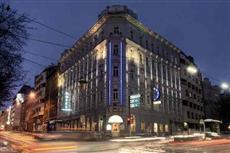 Donauwalzer Hotel Vienna
