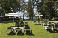 Dorfhotel Seeleitn Faak am See