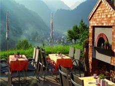 Erlebnisreich Natter Hotel Schoppernau