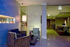 Falkensteiner Hotel Am Schottenfeld Vienna