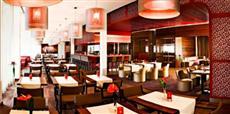 Falkensteiner Hotel Asia Spa Leoben