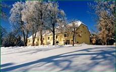 Familie Weissenhofer Landgasthaus Schloss Rosenau