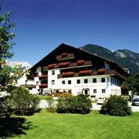 Familien Landhotel Stern Obsteig In Austria 2019