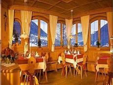 Familien und Wanderhotel Atzinger Fulpmes