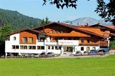Familotel Hotel Hopfgarten im Brixental