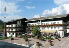 Feldwebel Hotel Soll