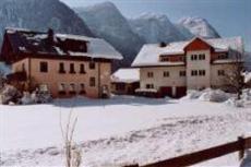 Ferienhof Osl Urlaub Am Bauernhof Hotel Obertraun