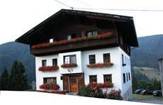 Ferienwohnungen And Pension Hartlerhof Lesachtal
