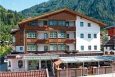 Flachauerhof Hotel Restaurant Flachau