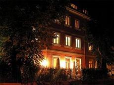 Flair Hotel Scherer Salzburg