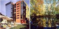 Gartenhotel Altmannsdorf 1 Vienna