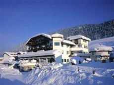 Gasteiger Jagdschlossl Hotel Kirchdorf in Tirol