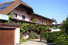 Gasthaus Pension Matheidl Ferlach