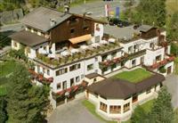 Gasthof Alte Wacht Jochberg