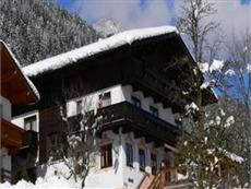 Gasthof Badhaus Soll