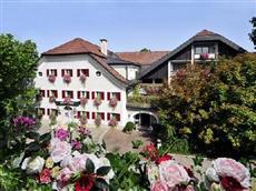 Gasthof Brauwirt Bergheim Salzburg