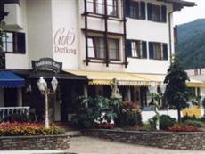Gasthof Dorfkrug Fulpmes