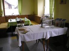 Gasthof Dorfwirt Sankt Stefan im Gailtal