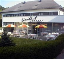 Gasthof Gerhart Perchtoldsdorf