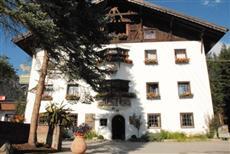 Gasthof Hirschen Hotel Stams