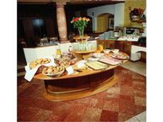 Gasthof Hotel Hauslwirt Golling an der Salzach