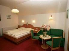 Gasthof Hotel Weberhausl Strobl am Wolfgangsee