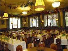 Gasthof Lamm Hotel Garni Bregenz