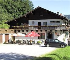 Gasthof Lederer Muhlbach am Hochkonig