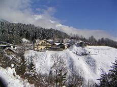 Gasthof Olberg Innsbruck