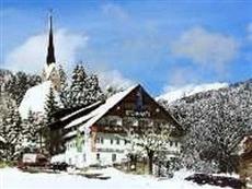 Gasthof Pension Kirchenwirt Gosau