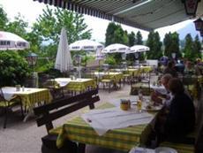 Gasthof Rupertigau Wals Siezenheim