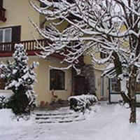 Gasthof Weiss Gastezimmer Braunau am Inn