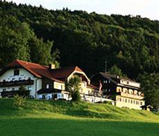 Gasthof am Riedl Koppl