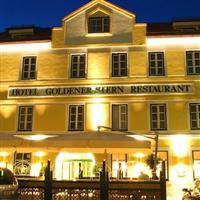 Goldener Stern Hotel Gmund Lower Austria